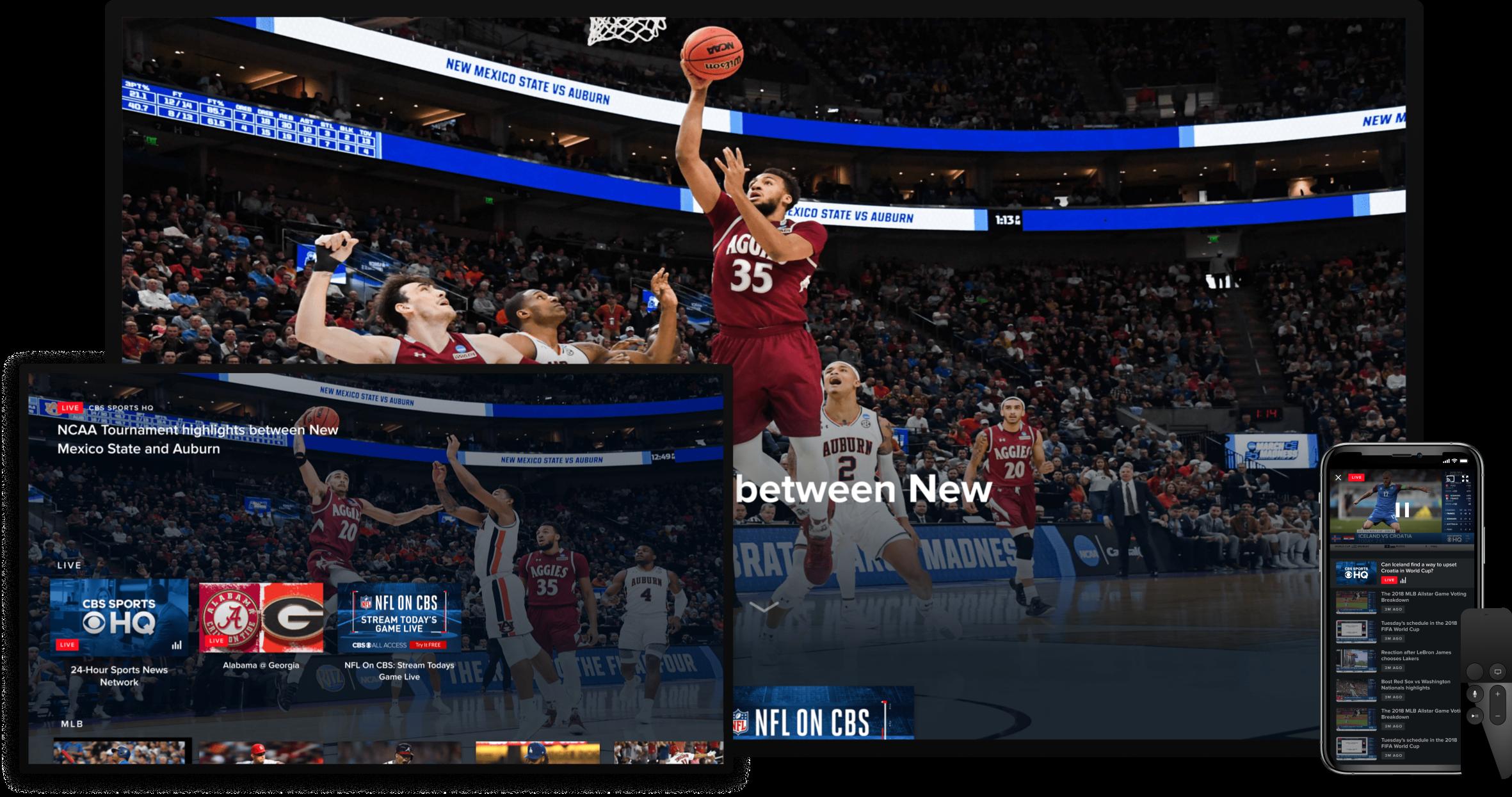 TV-CBSSports-alt
